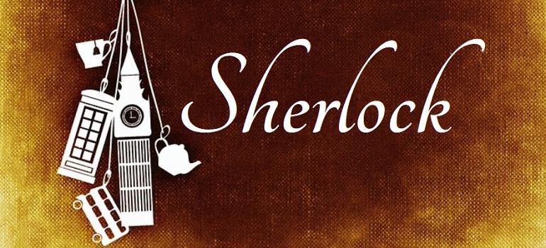 citation serie sherlock
